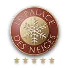 More about palace-des-neiges